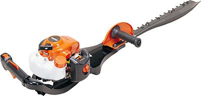 taille haies thermique echo hc331es echo jestin scooters tondeuses tronconneuses. Black Bedroom Furniture Sets. Home Design Ideas