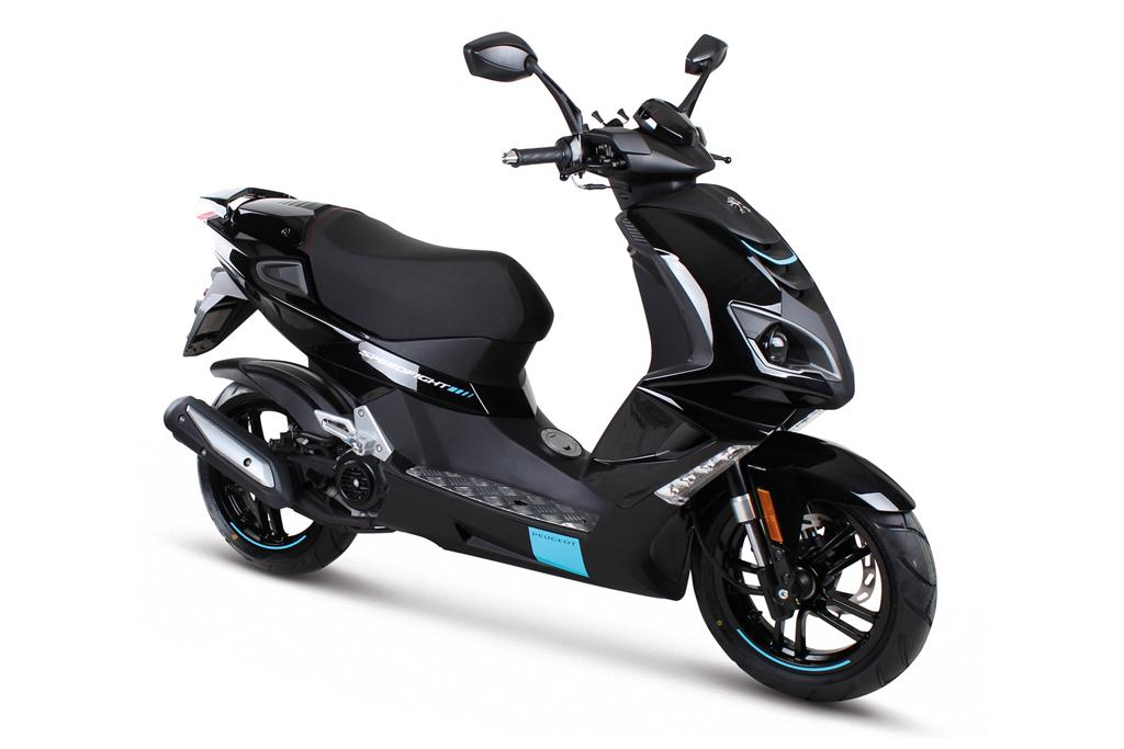 scooter peugeot speedfight 50 peugeot jestin scooters tondeuses tronconneuses. Black Bedroom Furniture Sets. Home Design Ideas